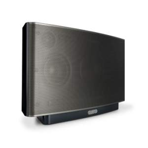 SONOS ZONEPLAYER S5 BLACK